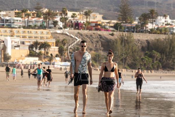 Meliá, Iberostar, Riu y Barceló proponen invertir 2.000 millones en renovar destinos maduros