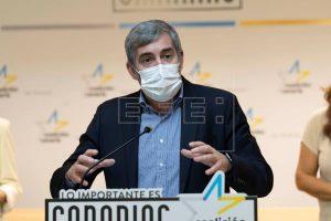 """CC reclama al Gobierno de Canarias medidas urgentes para detener """"la sangría"""" del desempleo"""