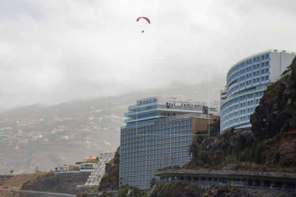 La patronal turística de Las Palmas secunda la demanda de bajar el IGIC al 5%