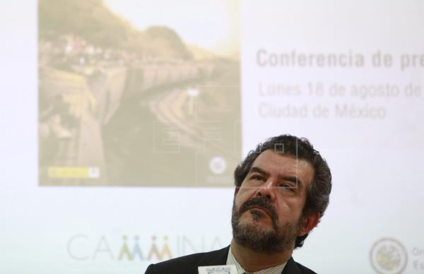 """El relator especial de la ONU sobre los Inmigrantes pide """"investigar a fondo"""" las amenazas en Gran Canaria"""