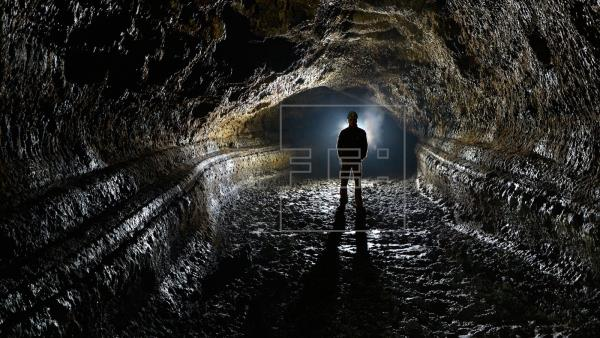 La Cueva del Viento recibe 751 visitantes en su primer mes de apertura