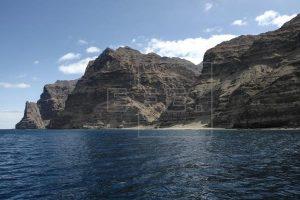 Gran Canaria adquiere 2,8 millones de metros cuadrados de Guguy, corazón de un futuro Parque Nacional