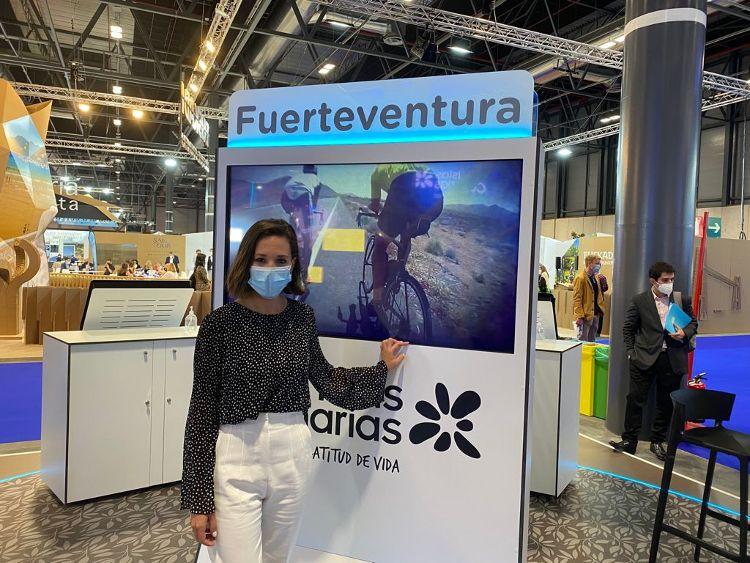 Turismo de Fuerteventura saca a licitación el Plan Estratégico y de marketing que permita planificar y definir nuevas tendencias y oportunidades de empleo