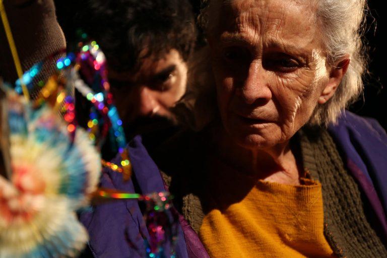 El Rosario dispone las entradas para sus espectáculos de la Muestra Escénica Iberoamericana