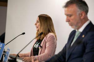 El Gobierno de Canarias deja sin ayudas a más 350.000 canarios que sufren pobreza severa