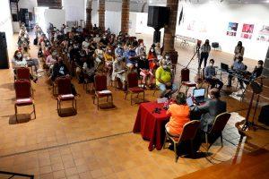 Teguise celebra el éxito y buena acogida del proyecto WELCOME2